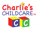 Charlie's Childcare